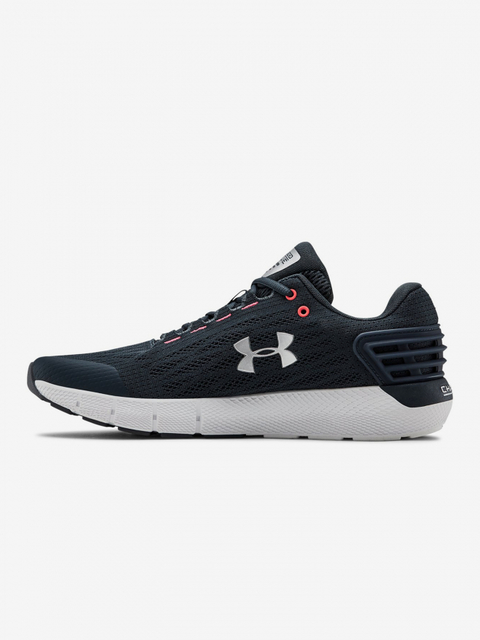 Boty Under Armour Charged Rogue-Gry