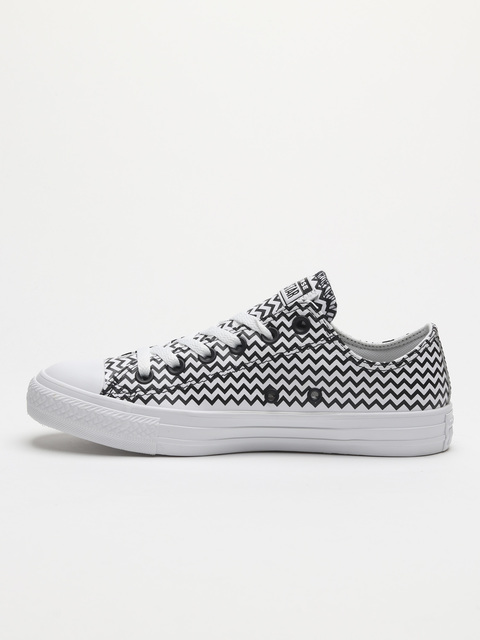 Boty Converse Chuck Taylor All Star Mission-V