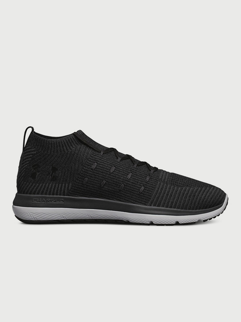 Boty Under Armour Slingflex Mid