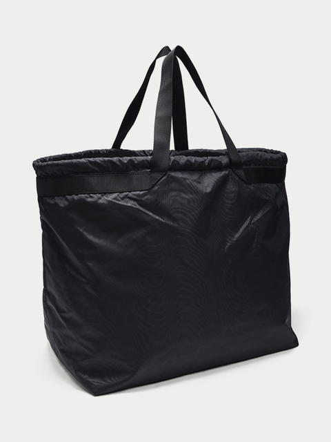 Taška Under Armour Mega Tote