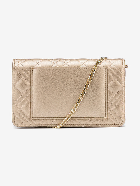 Cross body bag Love Moschino