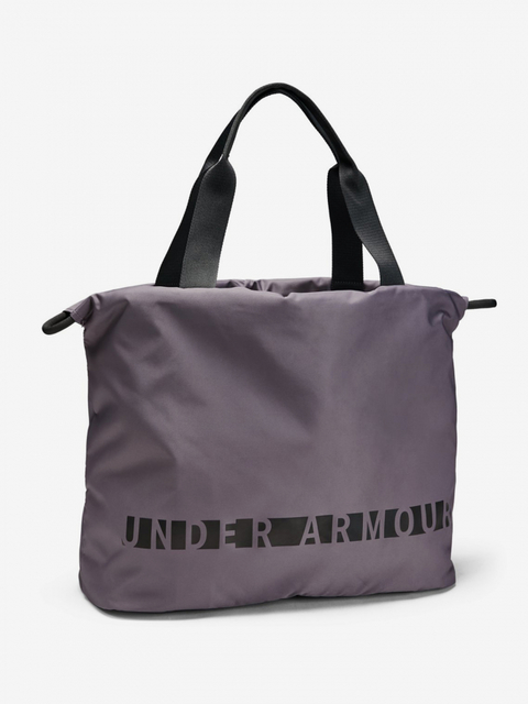 Taška Under Armour Favorite Tote-Gry