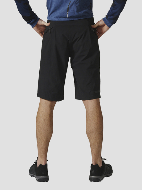 Kraťasy adidas Performance TrailCross Short
