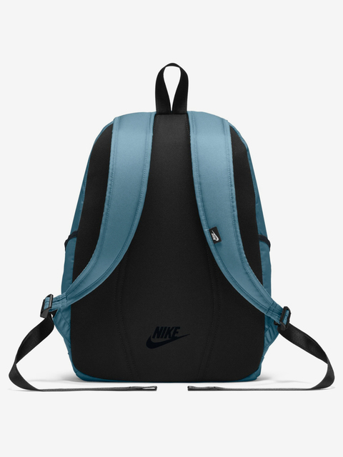 Batoh Nike Nk All Access Soleday Bkpk S