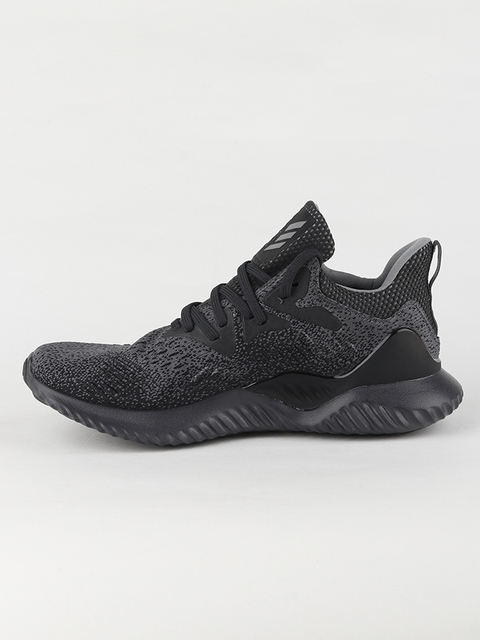Boty adidas Performance Alphabounce Beyond M