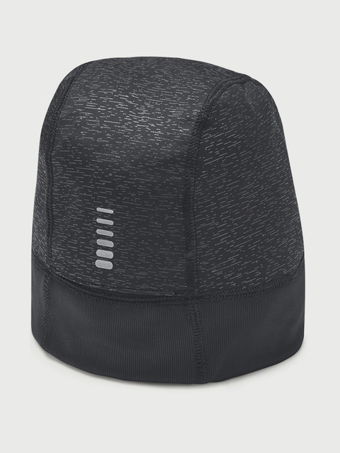 Čepice Under Armour Storm Run Beanie