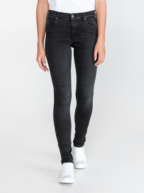 Stella Jeans Replay