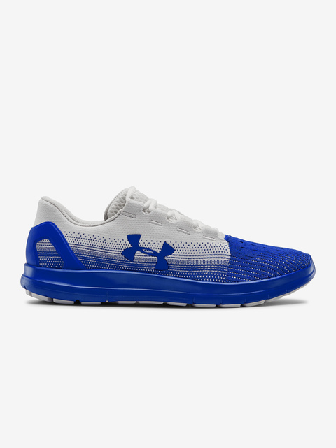 Boty Under Armour Remix 2.0