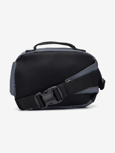 Taška Oakley Street Belt Bag 2.0