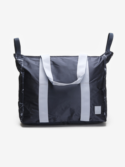 Taška Reebok W GRAPHIC  OST BAG