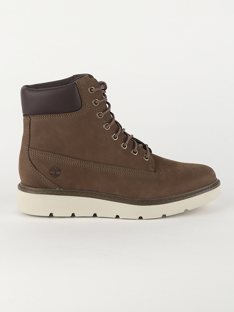 Boty Timberland Kenniston 6IN Lace U Canteen