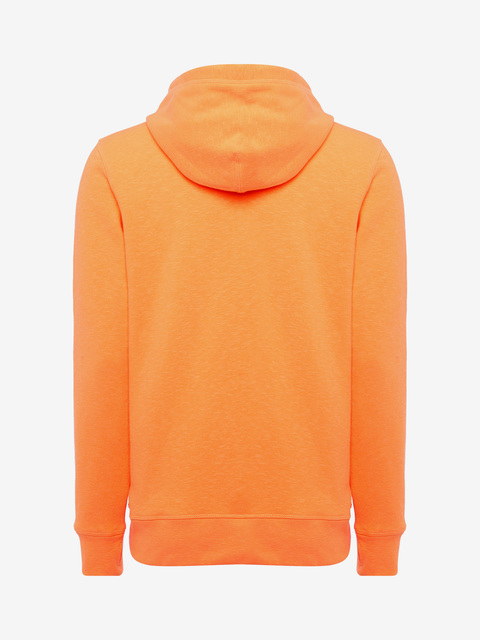 Mikina O´Neill Lm The Essential Hoodie