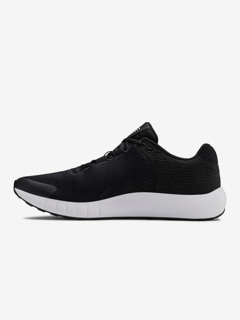 Boty Under Armour Micro G Pursuit Bp-Blk