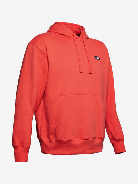 Mikina Under Armour Performance Originators Fleece Hoodie