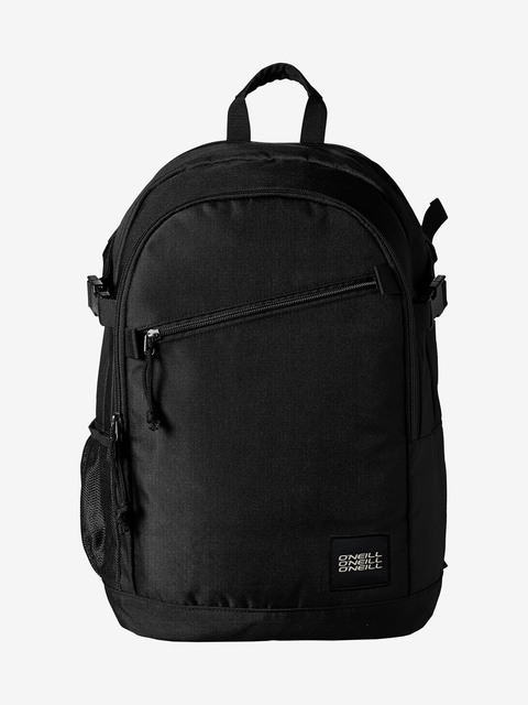 Batoh O´Neill Bm Easy Rider Backpack
