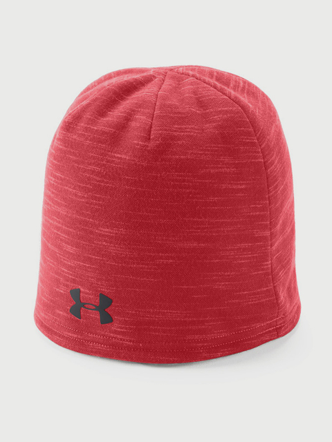 Čepice Under Armour Men's Storm Beanie