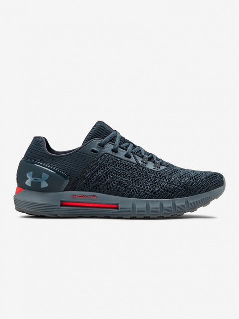Boty Under Armour Hovr Sonic 2-Gry