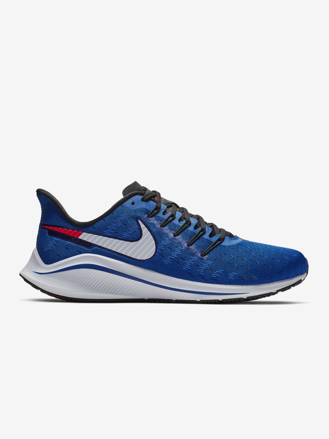 Boty Nike Air Zoom Vomero 14