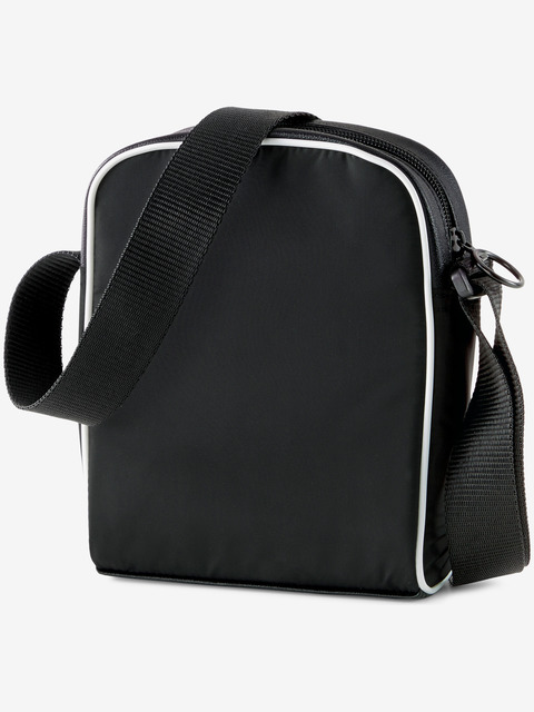 Campus Portable Cross body bag Puma