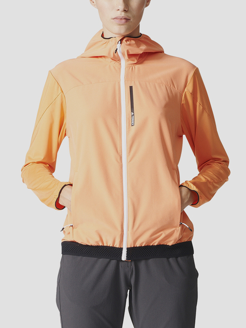Bunda adidas Performance W V JACKET