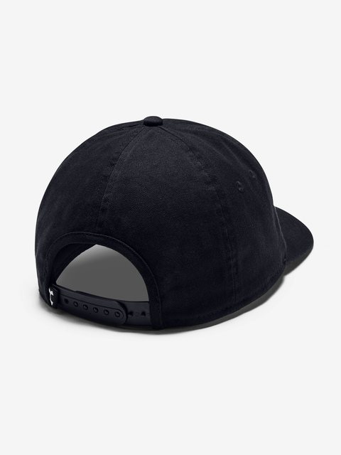 Kšiltovka Under Armour 2020 Cap