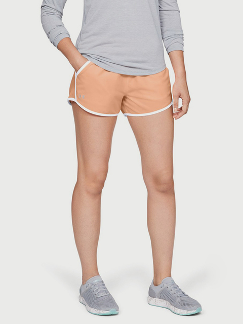 Kraťasy Under Armour Fly By Short