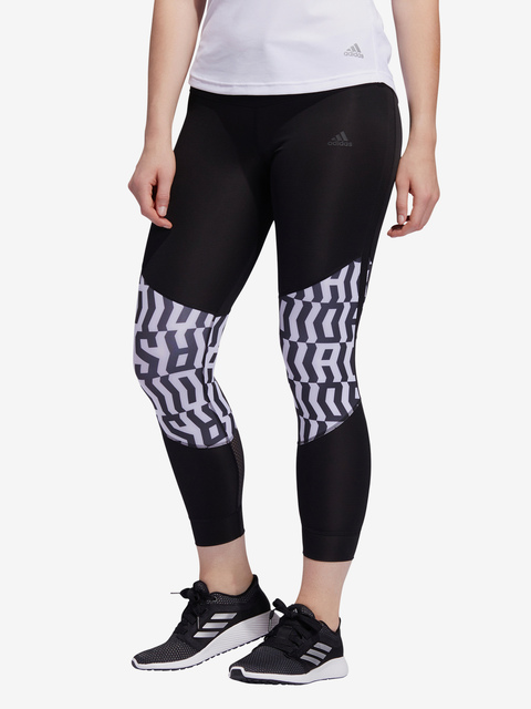 Legíny adidas Performance Otr Tight Tko W