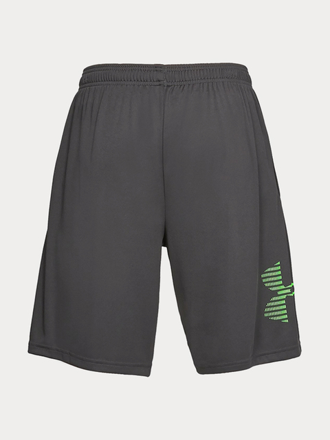 Kraťasy Under Armour Tech Graphic Short Nov
