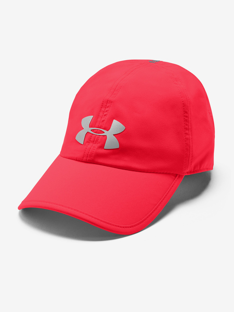 Kšiltovka Under Armour Run Shadow Cap