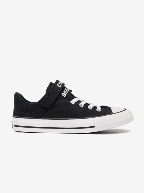 Boty Converse Chuck Taylor All Star Double Strap Ox