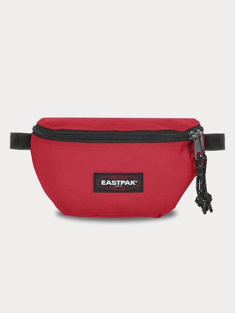 Ledvinka Eastpak Springer Stop Red