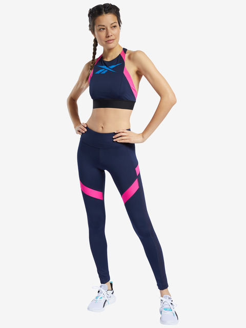 Workout Ready Legíny Reebok
