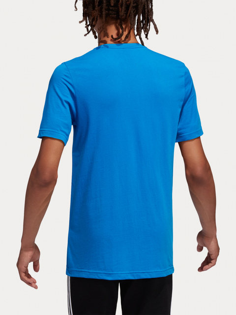 Tričko adidas Originals Essential T
