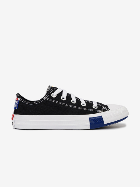 Boty Converse Chuck Taylor All Star Ox