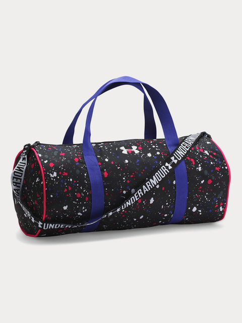 Taška Under Armour Girls Favorite Duffel