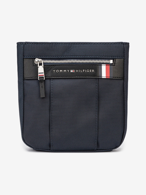 Cross body bag Tommy Hilfiger