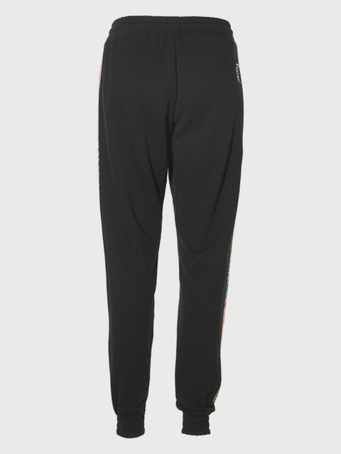 Tepláky O´Neill LW Re-Issue Jogger Pants