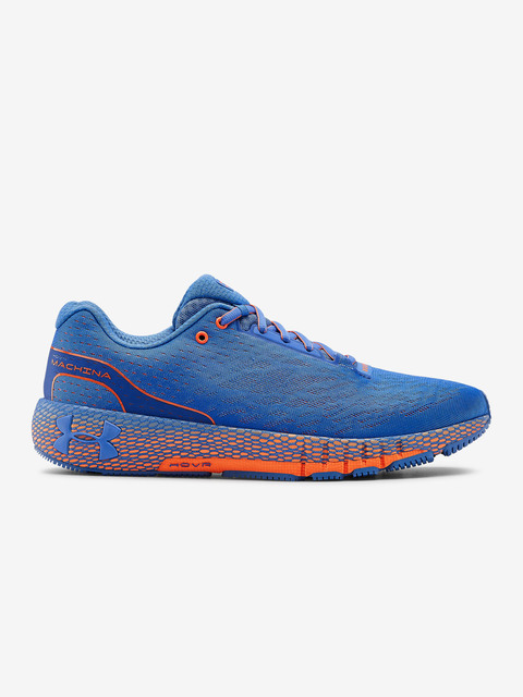 Boty Under Armour Hovr Machina