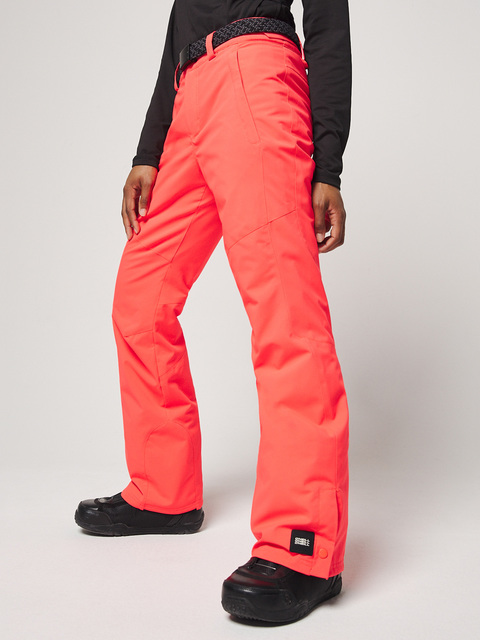 Kalhoty O´Neill Pw Star Insulated Pants