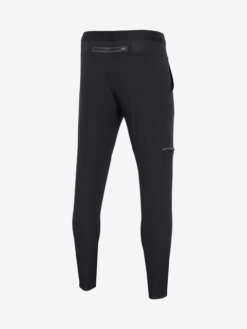 Tepláky 4F Men's Functional Trousers Spmtr102