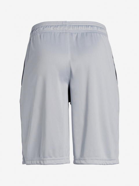 Kraťasy Under Armour Prototype Logo Shorts-Gry