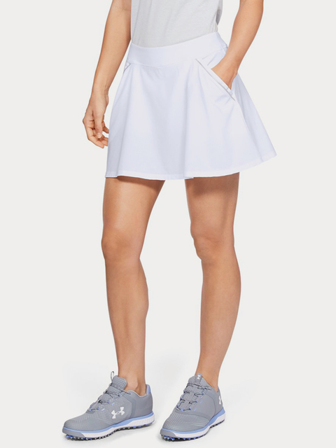 Sukně Under Armour Links Skort