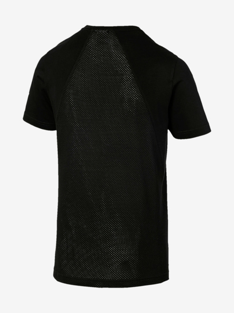 Tričko Puma Modern Sports Advanced Tee