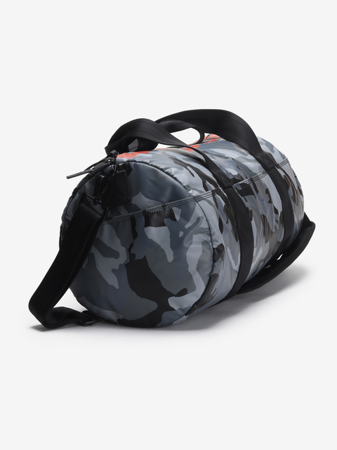 Taška Diesel Boldmessage F-Bold Duffle - Travel Bag