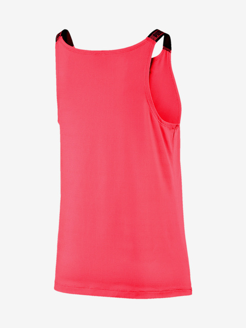 Tílko Puma Soft Sports Tank