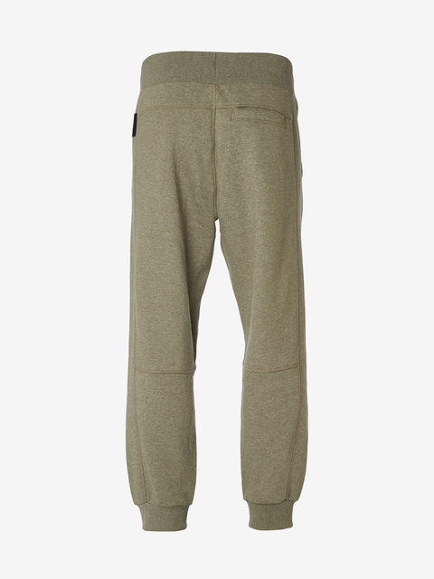 Tepláky O´Neill Lm S.Cruz Jogger Sweat Pants