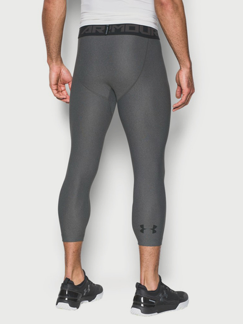 Kompresní legíny Under Armour Heatgear 2.0 Legging