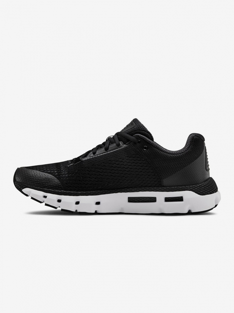 Boty Under Armour Hovr Infinite-Blk