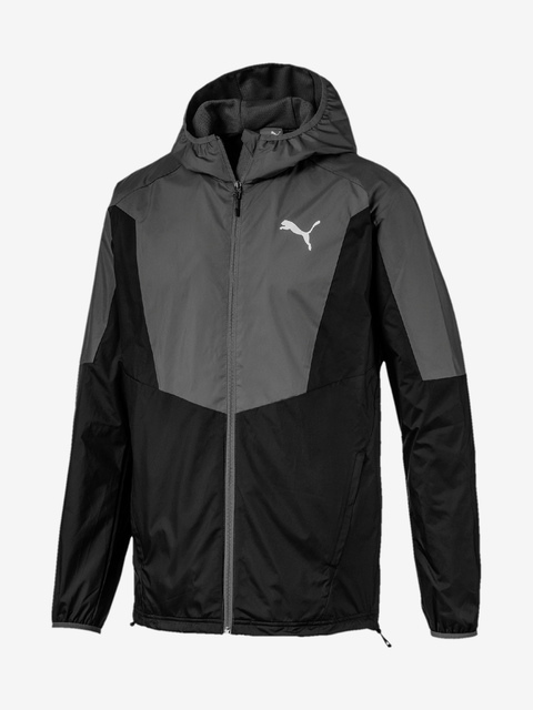 Bunda Puma Active Sporty Windbreaker
