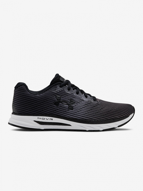 Boty Under Armour Hovr Velociti 2-Blk